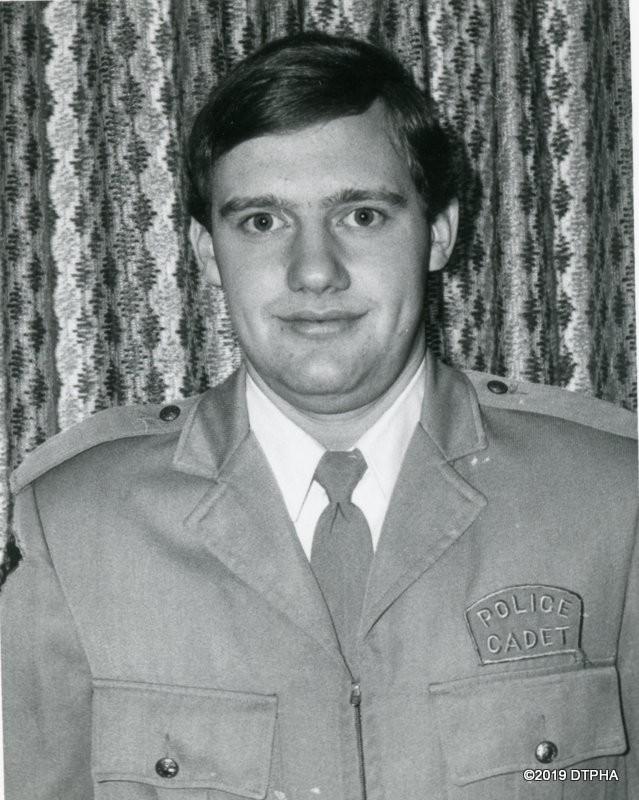 John D. Coletta, III