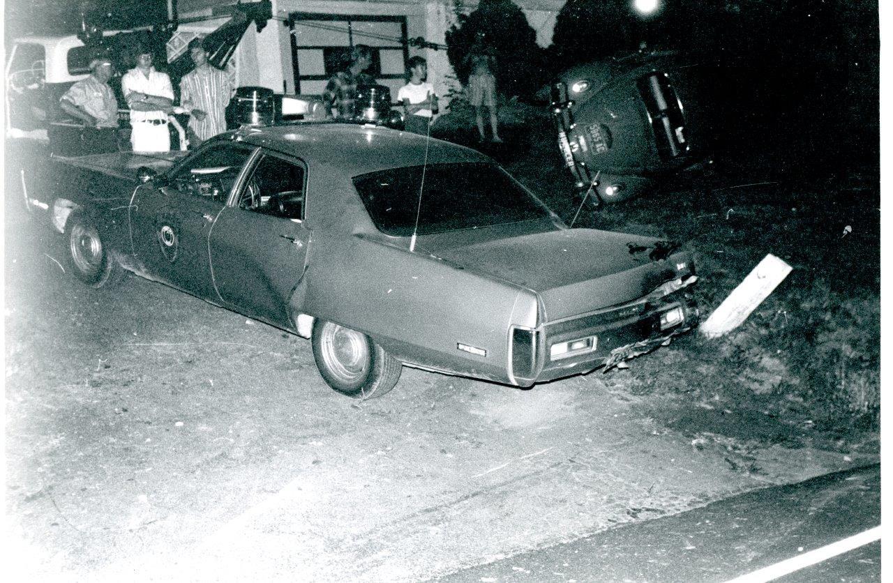Police053