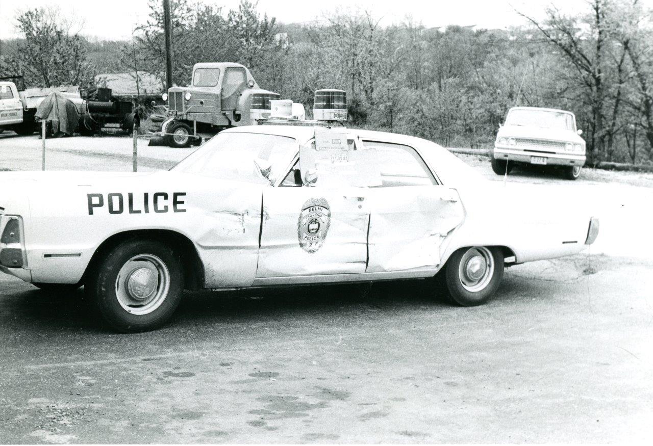 Police056