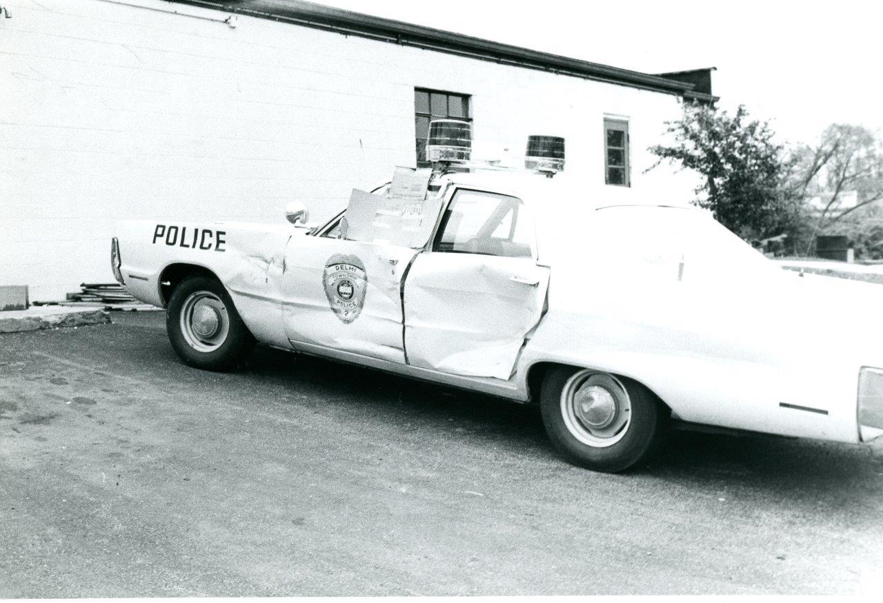 Police057