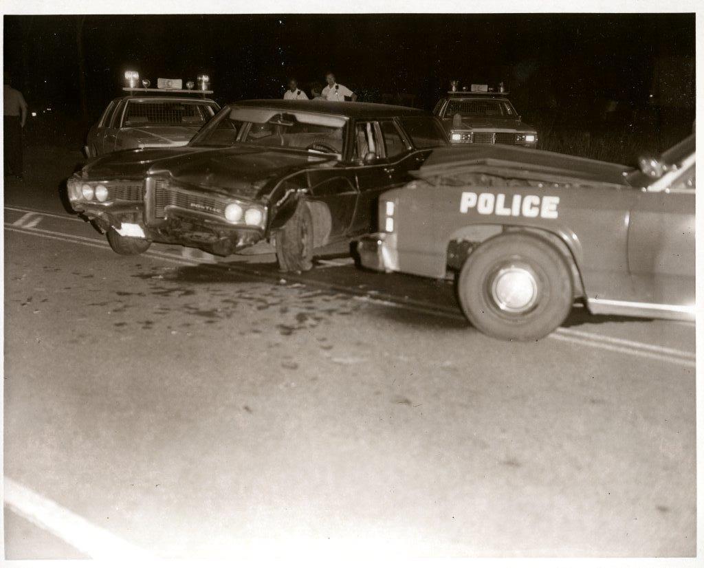 Police073