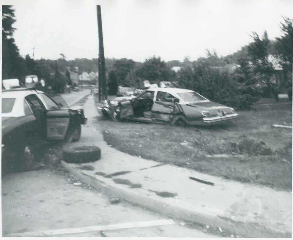 Police078